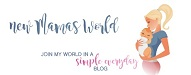 newmamasworld.de