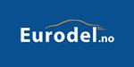 Eurodel logo