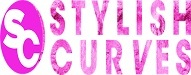 Top 30 Plus Size Fashion Blogs 2019 stylishcurves.com