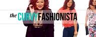 Top 30 Plus Size Fashion Blogs 2019 thecurvyfashionista.com