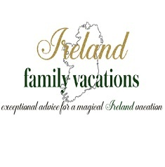 Best Wanderlust Blogs Award 2019 irelandfamilyvacations.com