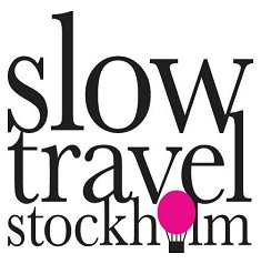 Best Wanderlust Blogs Award 2019 slowtravelstockholm.com