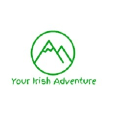 Best Wanderlust Blogs Award 2019 youririshadventure.com