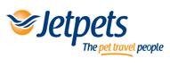 Top 20 Transpo Blogs 2019 Jet Pets