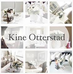 Kine_Otterstad