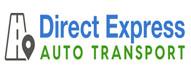 Top 20 Transpo Blogs 2019 autotransportdirect