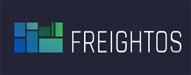 Top 20 Transpo Blogs 2019 freightos