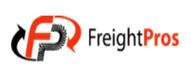 Top 20 Transpo Blogs 2019 Freight Pros
