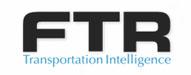 Top 20 Transpo Blogs 2019 ftrintel