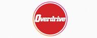Top 20 Transpo Blogs 2019 overdriveonline