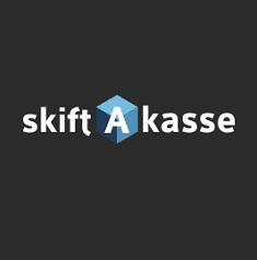 Finance Blogs Award | Skif a kasse