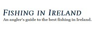 Top 20 Fishing Blogs | Fishing in Ireland