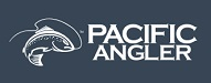 Top 20 Fishing Blogs | Pacific Anglers