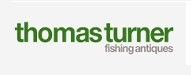 Top 20 Fishing Blogs | Thomas Turner