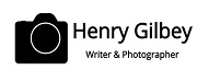 Top 20 Fishing Blogs | Henry Gilbey