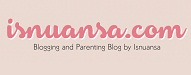 Top 30 Best Parenting blogs 2019 | Isnuansa
