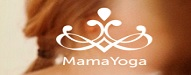 MamaYoga Topp 20 Inspirerende Mammabloggere