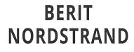beritnordstrand.no Topp 20 Inspirerende Mammabloggere