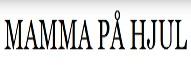 mammapaahjul.blogg.no Topp 20 Inspirerende Mammabloggere