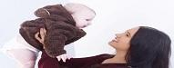 mammasom16.blogg.no Topp 20 Inspirerende Mammabloggere