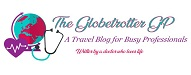 Top Scandinavian Travel Blogs 2019 | The Globtrotter GP