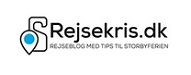 Top Scandinavian Travel Blogs 2019 | Rejsekris
